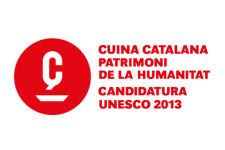 La Cuina Catalana com a patrimoni de la Humanitat UNESCO 2013