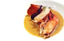 Si viatgeu per Suïssa i passeu per Valais, no us perdeu el restaurant Fletschhorn, a Saas-Fee
