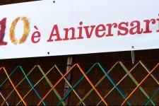 10è aniversari del Museu de la confitura de Torrent